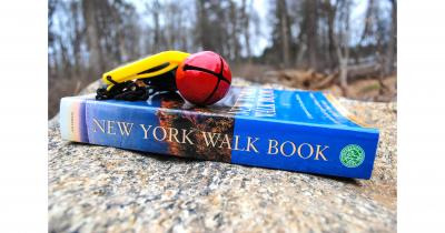 March Combo - HearMe Hike New York Combo